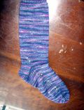 Thunderstormsock1finished