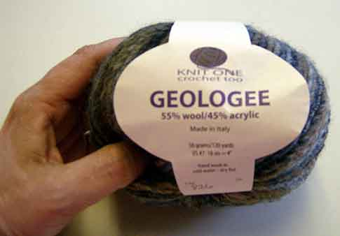 Geologee