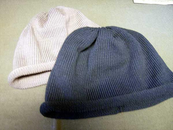 RollHats