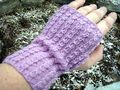 BabyCableMitts