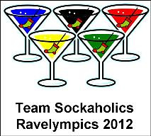 2012_team_Ravatar_-_small