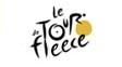 TourDeFleece