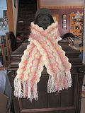 Bacon_scarf_view_1_medium