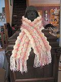 Bacon_scarf_view_1_medium