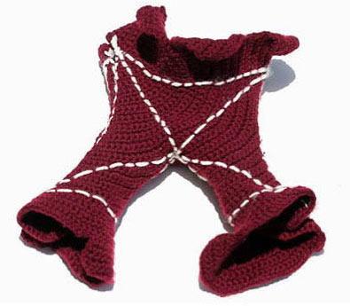 Crochet_12
