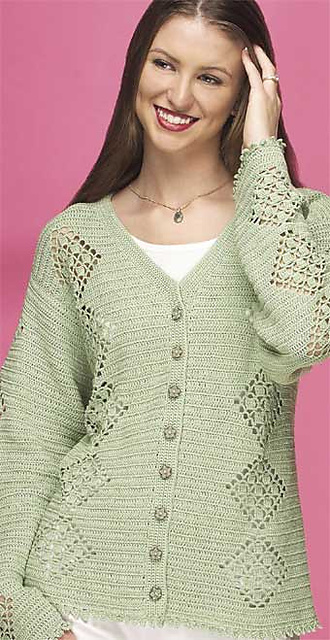 Spring_green_cardigan_medium2