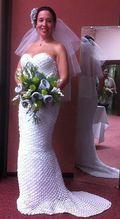 Gown_2_medium2