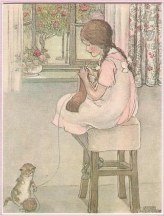 Wlgposk.Anne Anderson1916