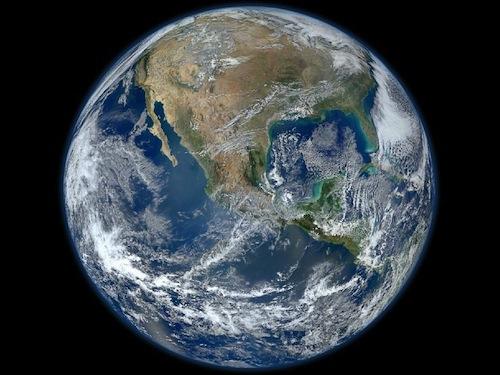 618483main_earth1600_946-710
