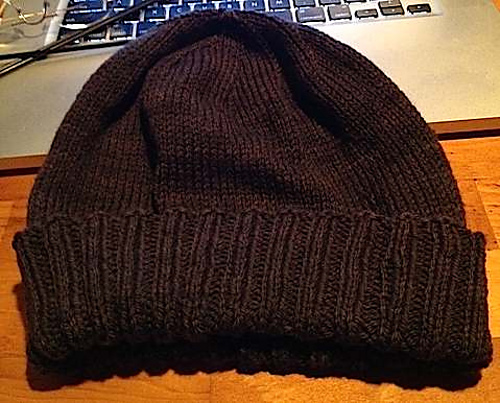 Hat_medium