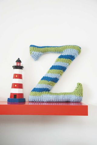 KNIT_THE_ALPHABET_180913_104