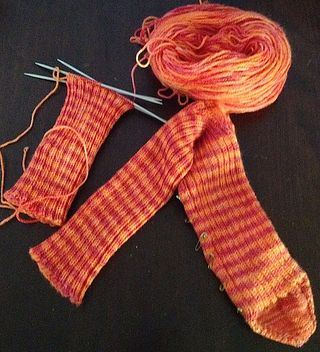 Simple_Socks_medium2