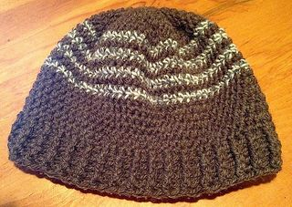 Crocheted_Ribbed_Hat_medium2
