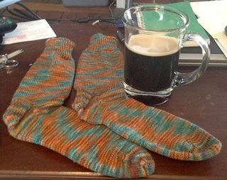 Socks_n_beer_medium2