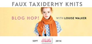 Faux tax banner4