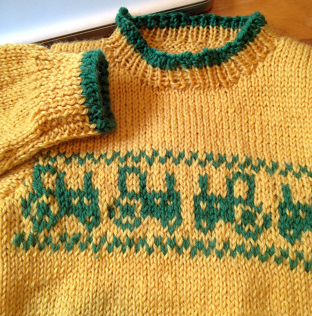 Tractor_Sweater_2_medium2