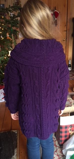 PurpleAran3
