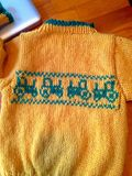 Tractr_Sweater_4_medium2