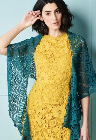 Tor_grass_anniken_allis_the_knitter_123_shawl_wrap_medium2