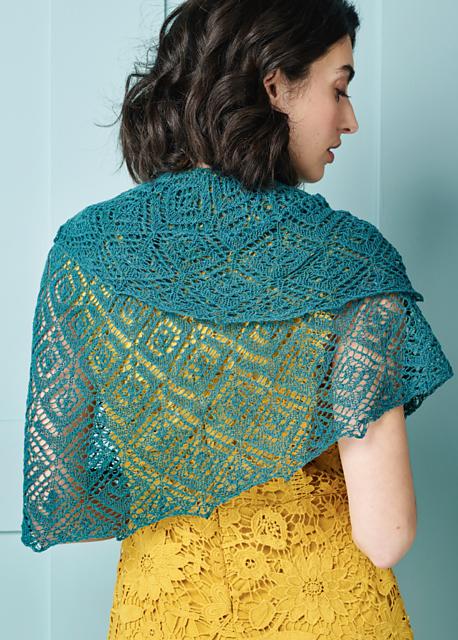 Tor_grass_anniken_allis_the_knitter_123_shawl_scarf_medium2
