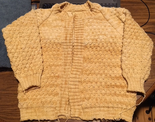 BeekeeperCardigan_medium