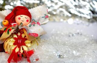 Christmas-3797415_640