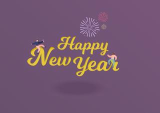 Happy-new-year-5866634_640