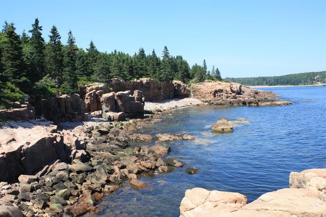 Maine-1332183-639x426
