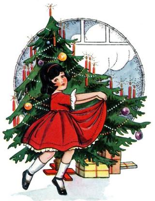 Christmas-1912802_640