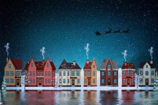 Christmas-4621177_640