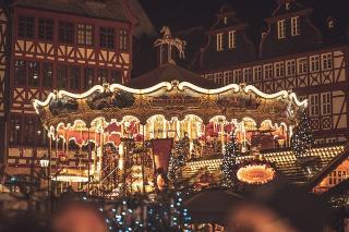 Christmas-market-4705885_640