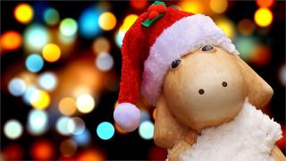 Christmas-1912556_640