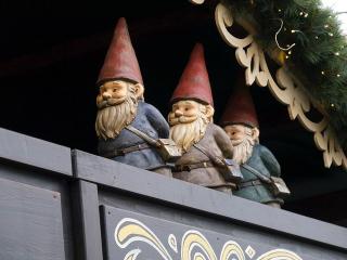 Gnomes-2069376_640