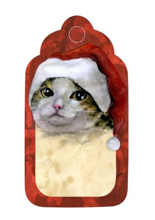 Christmas-4698955_640