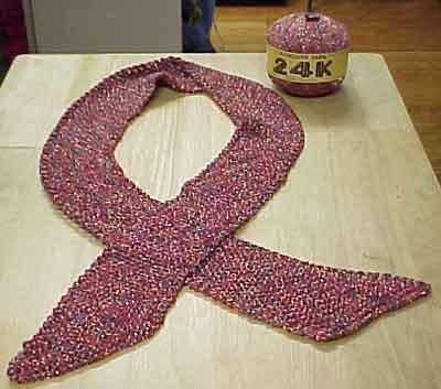 24kscarf.jpg