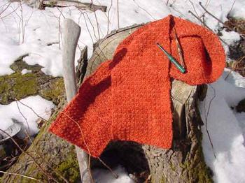crocheted_scarf.jpg