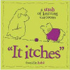 Ititches_2