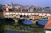Italy_28_florence