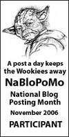Nablopomo_yoda_120x240