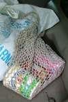 Netbag2